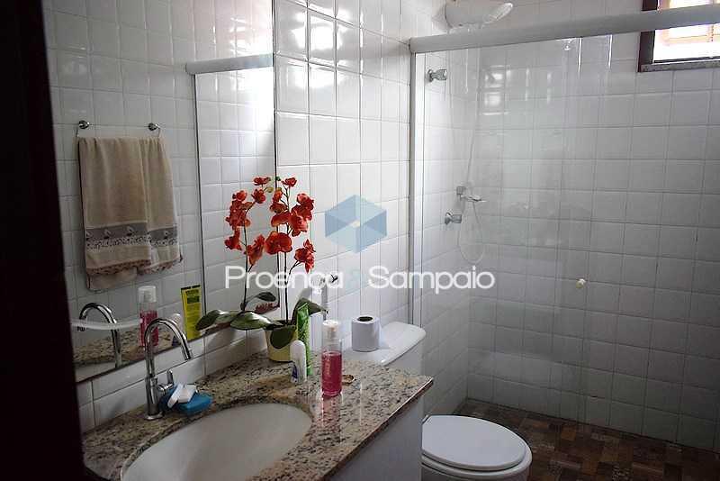 Image0068 - Casa em Condomínio à venda Rua Francisco Das Mercês 640,Lauro de Freitas,BA - R$ 750.000 - PSCN30075 - 24