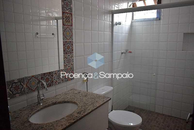 Image0070 - Casa em Condomínio à venda Rua Francisco Das Mercês 640,Lauro de Freitas,BA - R$ 750.000 - PSCN30075 - 26