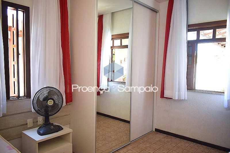 Image0072 - Casa em Condomínio à venda Rua Francisco Das Mercês 640,Lauro de Freitas,BA - R$ 750.000 - PSCN30075 - 25