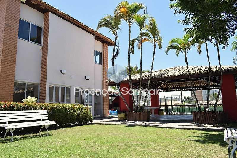 Image0087 - Casa em Condomínio à venda Rua Francisco Das Mercês 640,Lauro de Freitas,BA - R$ 750.000 - PSCN30075 - 28