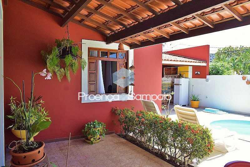 Image0027 - Casa em Condomínio à venda Rua Francisco Das Mercês 640,Lauro de Freitas,BA - R$ 750.000 - PSCN30075 - 5
