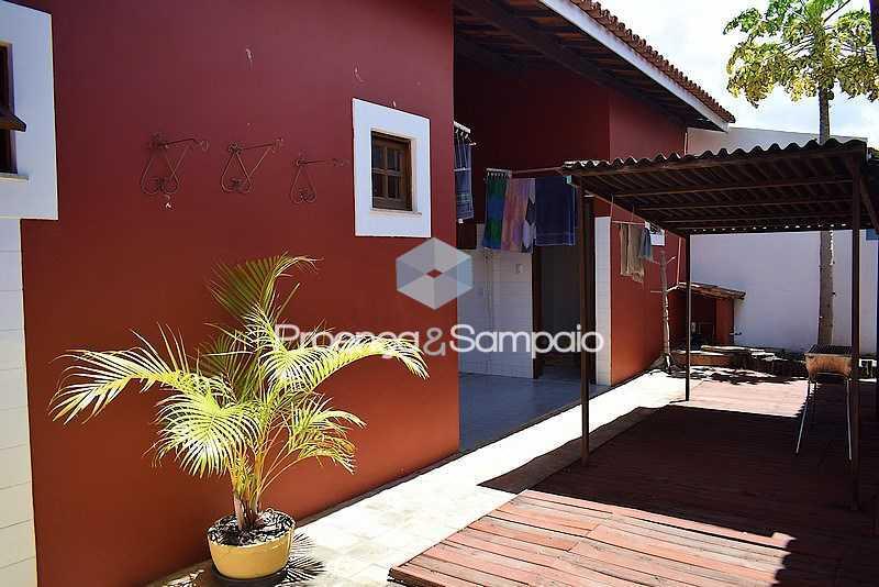 Image0043 - Casa em Condomínio à venda Rua Francisco Das Mercês 640,Lauro de Freitas,BA - R$ 750.000 - PSCN30075 - 12