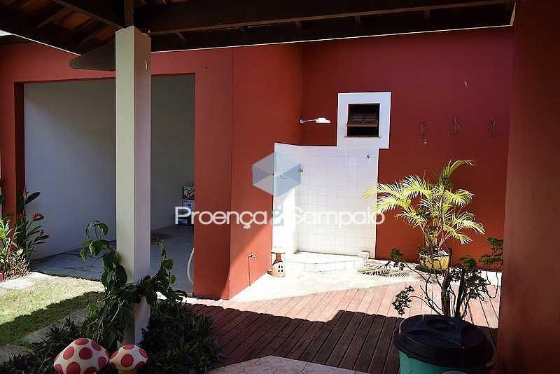 Image0040 - Casa em Condomínio à venda Rua Francisco Das Mercês 640,Lauro de Freitas,BA - R$ 750.000 - PSCN30075 - 11