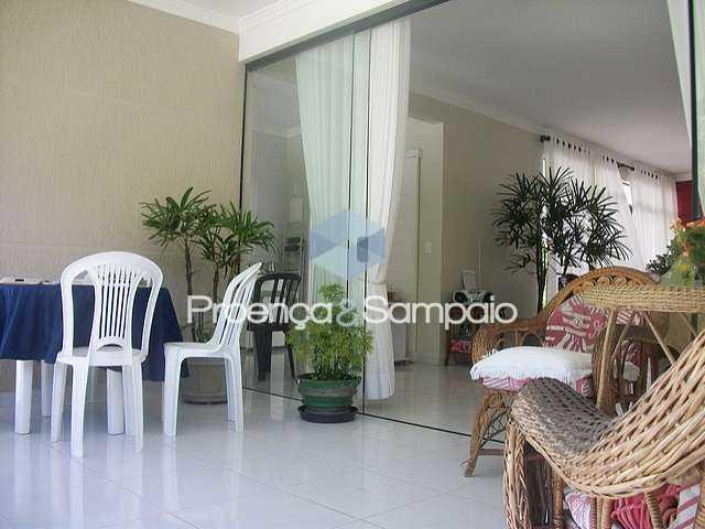 FOTO10 - Casa em Condomínio 2 quartos à venda Camaçari,BA - R$ 700.000 - PSCN20001 - 12