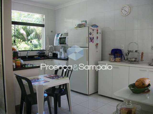 FOTO11 - Casa em Condomínio 2 quartos à venda Camaçari,BA - R$ 700.000 - PSCN20001 - 13
