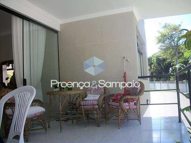 FOTO12 - Casa em Condomínio 2 quartos à venda Camaçari,BA - R$ 700.000 - PSCN20001 - 14