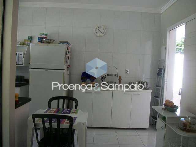 FOTO13 - Casa em Condomínio 2 quartos à venda Camaçari,BA - R$ 700.000 - PSCN20001 - 15