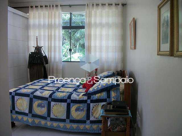 FOTO14 - Casa em Condomínio 2 quartos à venda Camaçari,BA - R$ 700.000 - PSCN20001 - 16