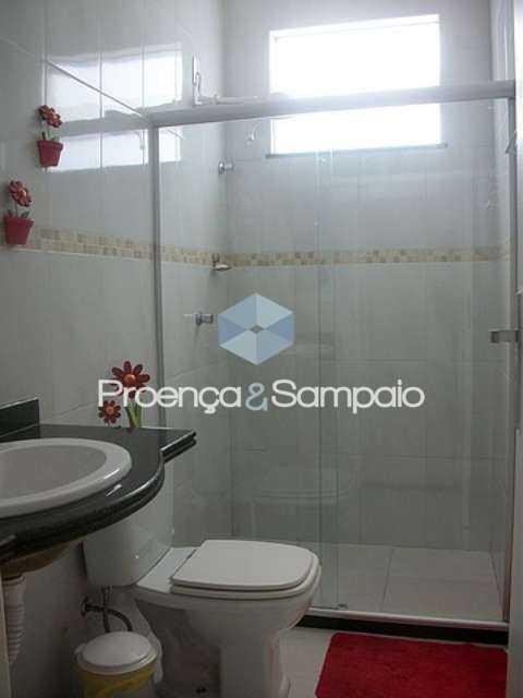 FOTO15 - Casa em Condomínio 2 quartos à venda Camaçari,BA - R$ 700.000 - PSCN20001 - 17