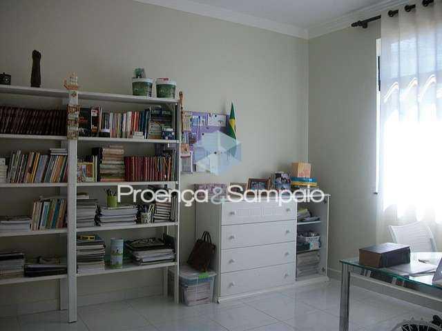 FOTO16 - Casa em Condomínio 2 quartos à venda Camaçari,BA - R$ 700.000 - PSCN20001 - 18