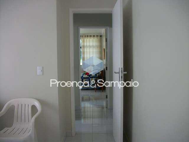 FOTO17 - Casa em Condomínio 2 quartos à venda Camaçari,BA - R$ 700.000 - PSCN20001 - 19