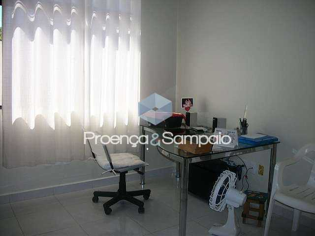 FOTO18 - Casa em Condomínio 2 quartos à venda Camaçari,BA - R$ 700.000 - PSCN20001 - 20