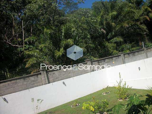 FOTO2 - Casa em Condomínio 2 quartos à venda Camaçari,BA - R$ 700.000 - PSCN20001 - 4