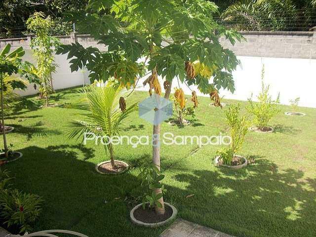FOTO3 - Casa em Condomínio 2 quartos à venda Camaçari,BA - R$ 700.000 - PSCN20001 - 5