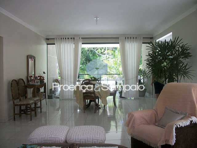 FOTO4 - Casa em Condomínio 2 quartos à venda Camaçari,BA - R$ 700.000 - PSCN20001 - 6