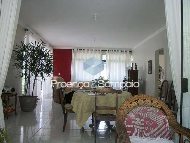 FOTO5 - Casa em Condomínio 2 quartos à venda Camaçari,BA - R$ 700.000 - PSCN20001 - 7