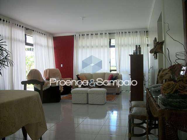 FOTO6 - Casa em Condomínio 2 quartos à venda Camaçari,BA - R$ 700.000 - PSCN20001 - 8