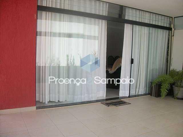 FOTO7 - Casa em Condomínio 2 quartos à venda Camaçari,BA - R$ 700.000 - PSCN20001 - 9