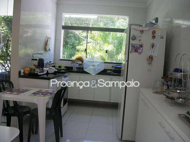 FOTO8 - Casa em Condomínio 2 quartos à venda Camaçari,BA - R$ 700.000 - PSCN20001 - 10