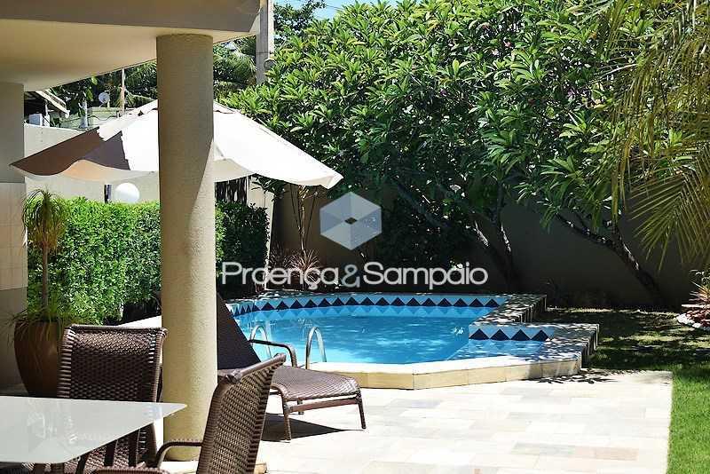 Image0003 - Casa 5 quartos para venda e aluguel Lauro de Freitas,BA - R$ 1.400.000 - PSCA50005 - 5