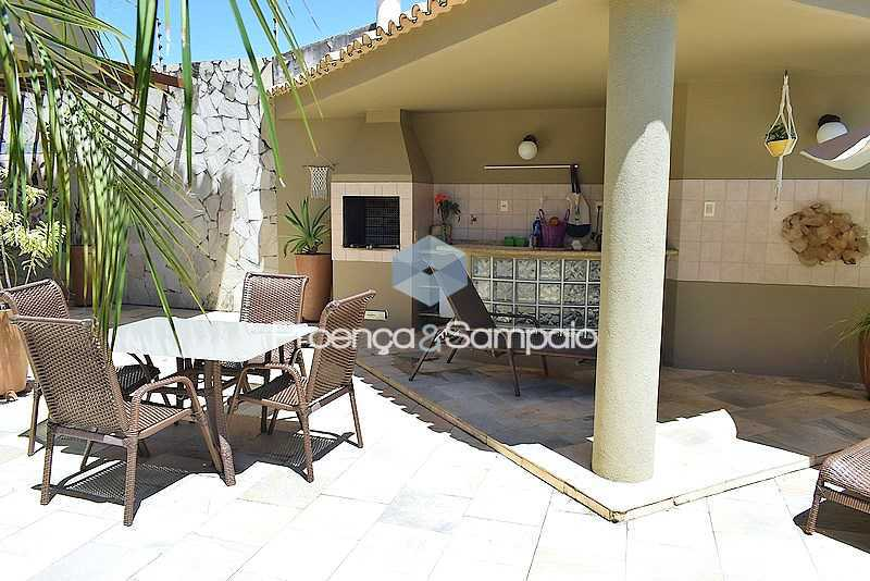 Image0093 - Casa 5 quartos para venda e aluguel Lauro de Freitas,BA - R$ 1.400.000 - PSCA50005 - 7