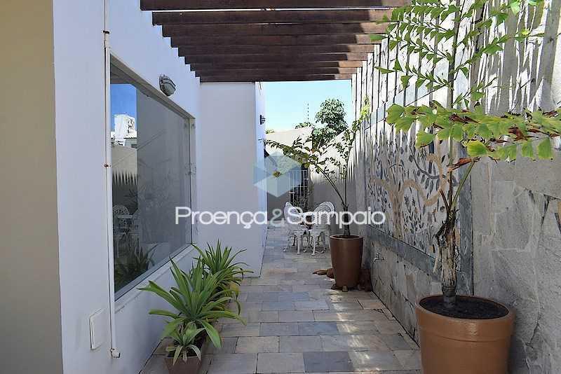 Image0098 - Casa 5 quartos para venda e aluguel Lauro de Freitas,BA - R$ 1.400.000 - PSCA50005 - 11