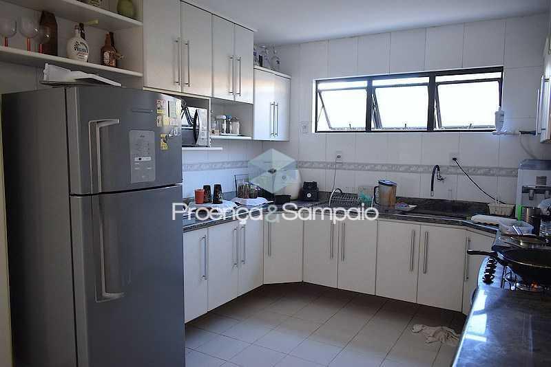 Image0045 - Casa 5 quartos para venda e aluguel Lauro de Freitas,BA - R$ 1.400.000 - PSCA50005 - 18