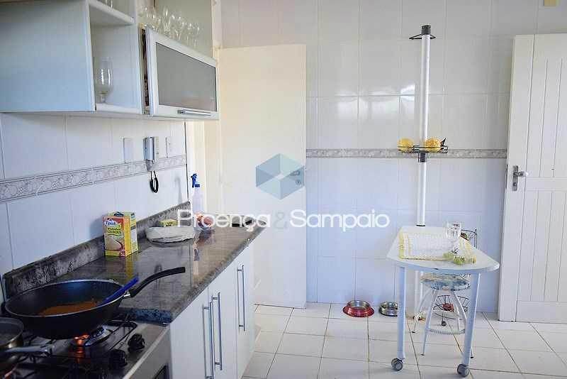 Image0046 - Casa 5 quartos para venda e aluguel Lauro de Freitas,BA - R$ 1.400.000 - PSCA50005 - 19