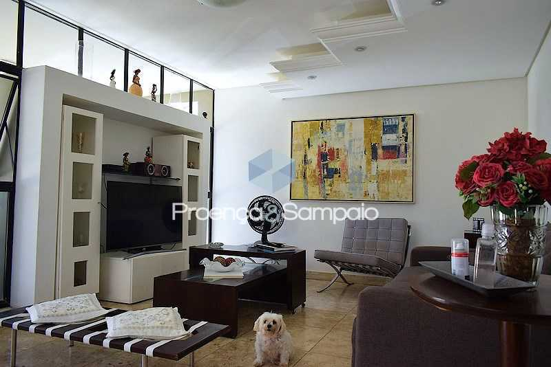Image0050 - Casa 5 quartos para venda e aluguel Lauro de Freitas,BA - R$ 1.400.000 - PSCA50005 - 14