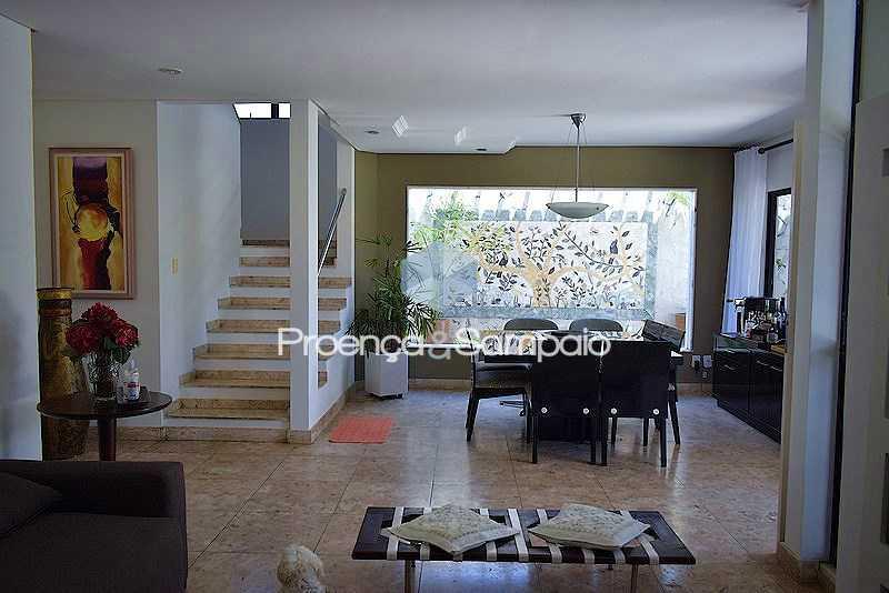 Image0054 - Casa 5 quartos para venda e aluguel Lauro de Freitas,BA - R$ 1.400.000 - PSCA50005 - 13