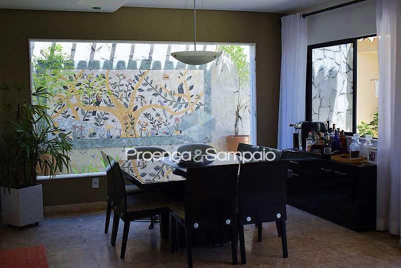 Image0057 - Casa 5 quartos para venda e aluguel Lauro de Freitas,BA - R$ 1.400.000 - PSCA50005 - 16