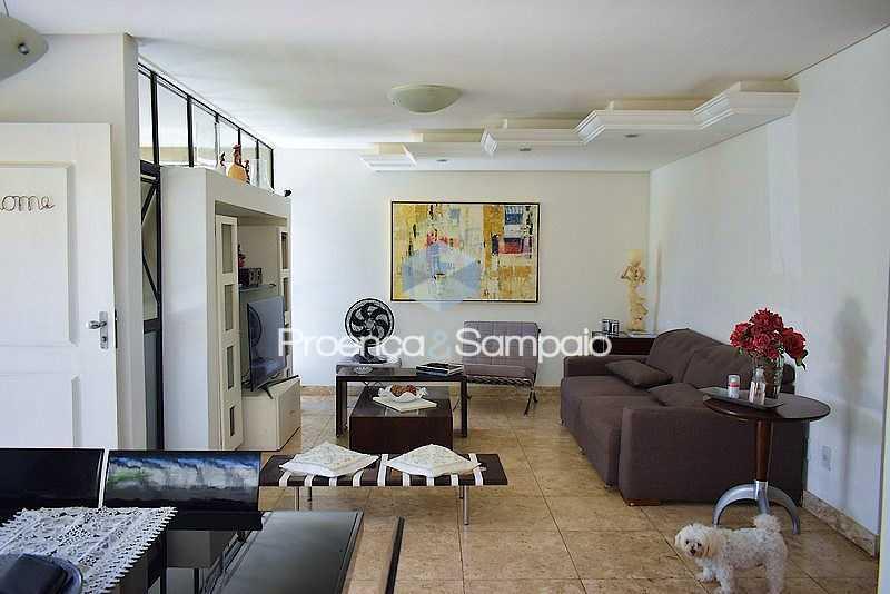 Image0060 - Casa 5 quartos para venda e aluguel Lauro de Freitas,BA - R$ 1.400.000 - PSCA50005 - 17