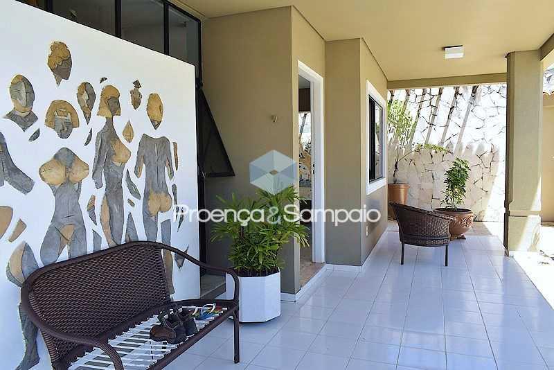Image0107 - Casa 5 quartos para venda e aluguel Lauro de Freitas,BA - R$ 1.400.000 - PSCA50005 - 12