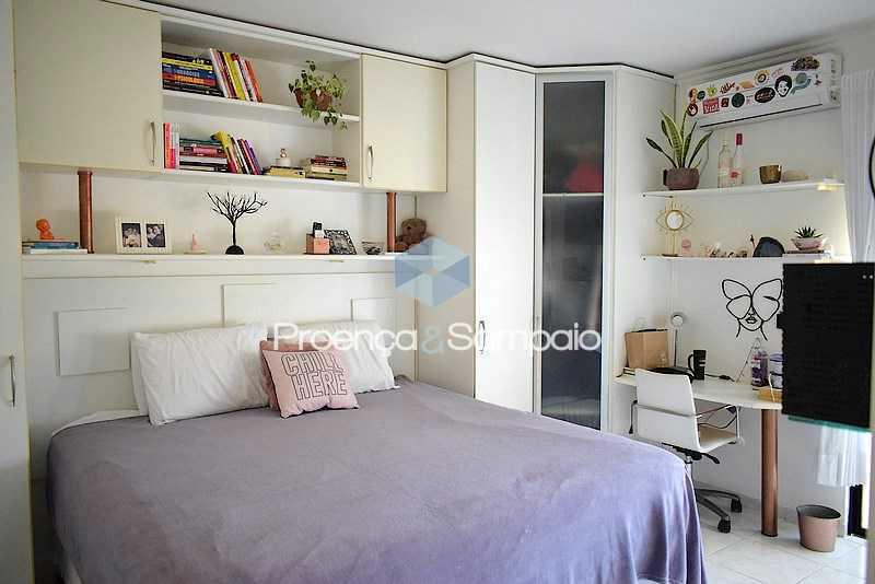 Image0004 - Casa 5 quartos para venda e aluguel Lauro de Freitas,BA - R$ 1.400.000 - PSCA50005 - 24