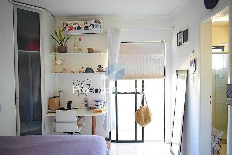 Image0005 - Casa 5 quartos para venda e aluguel Lauro de Freitas,BA - R$ 1.400.000 - PSCA50005 - 25