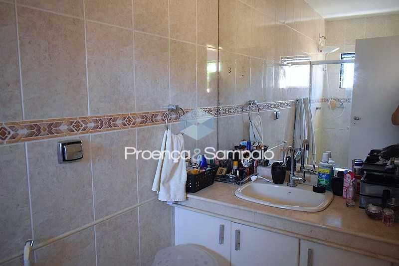 Image0012 - Casa 5 quartos para venda e aluguel Lauro de Freitas,BA - R$ 1.400.000 - PSCA50005 - 26