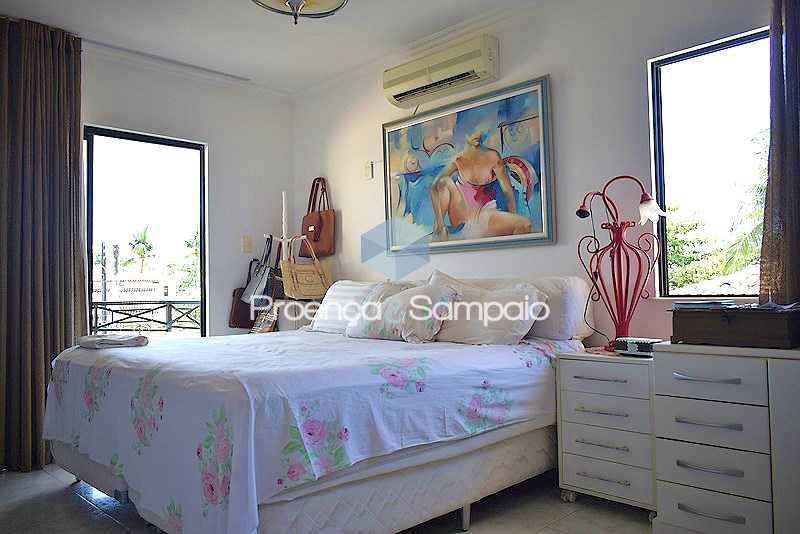 Image0015 - Casa 5 quartos para venda e aluguel Lauro de Freitas,BA - R$ 1.400.000 - PSCA50005 - 20