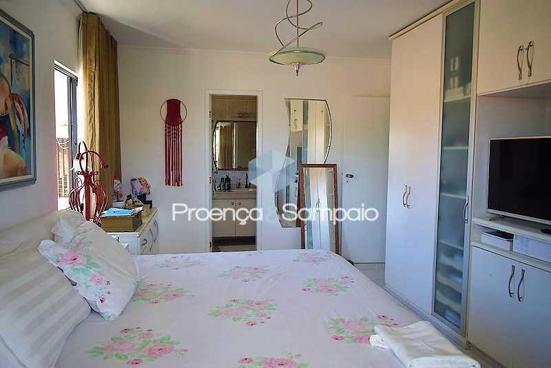 Image0016 - Casa 5 quartos para venda e aluguel Lauro de Freitas,BA - R$ 1.400.000 - PSCA50005 - 21