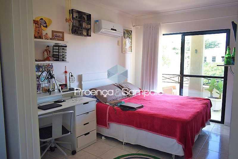 Image0021 - Casa 5 quartos para venda e aluguel Lauro de Freitas,BA - R$ 1.400.000 - PSCA50005 - 27