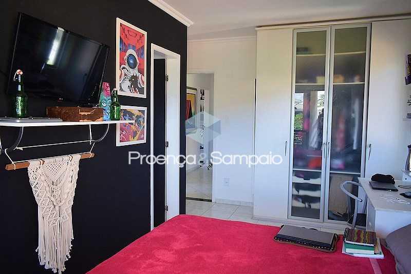 Image0025 - Casa 5 quartos para venda e aluguel Lauro de Freitas,BA - R$ 1.400.000 - PSCA50005 - 28