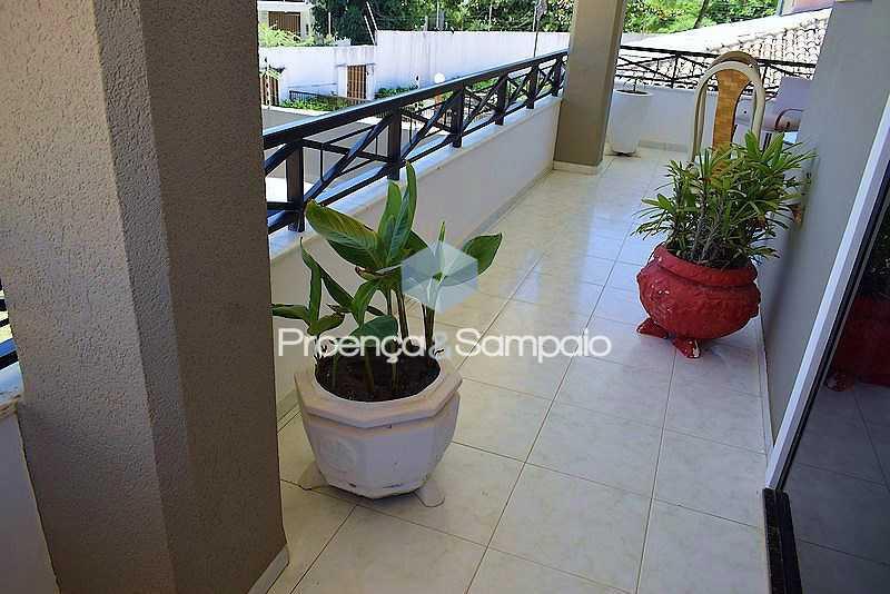 Image0029 - Casa 5 quartos para venda e aluguel Lauro de Freitas,BA - R$ 1.400.000 - PSCA50005 - 22