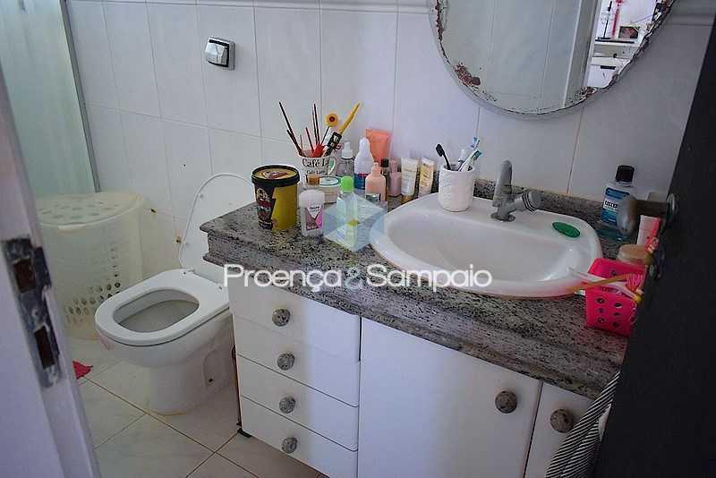 Image0031 - Casa 5 quartos para venda e aluguel Lauro de Freitas,BA - R$ 1.400.000 - PSCA50005 - 29