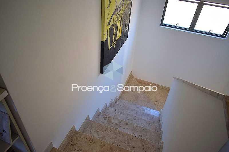 Image0035 - Casa 5 quartos para venda e aluguel Lauro de Freitas,BA - R$ 1.400.000 - PSCA50005 - 30