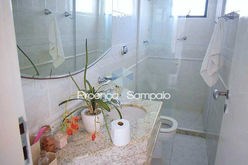 Image0042 - Casa 5 quartos para venda e aluguel Lauro de Freitas,BA - R$ 1.400.000 - PSCA50005 - 23