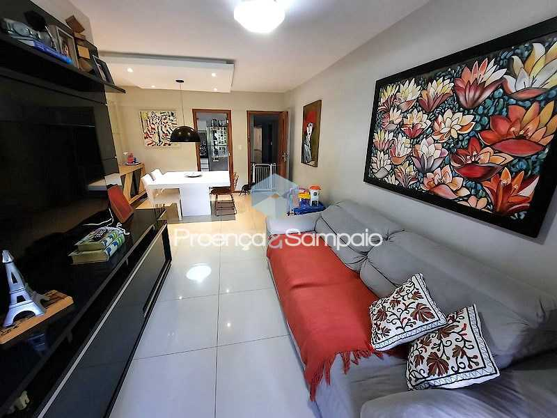 Image0002 - Apartamento 3 quartos à venda Lauro de Freitas,BA - R$ 435.000 - PSAP30024 - 1