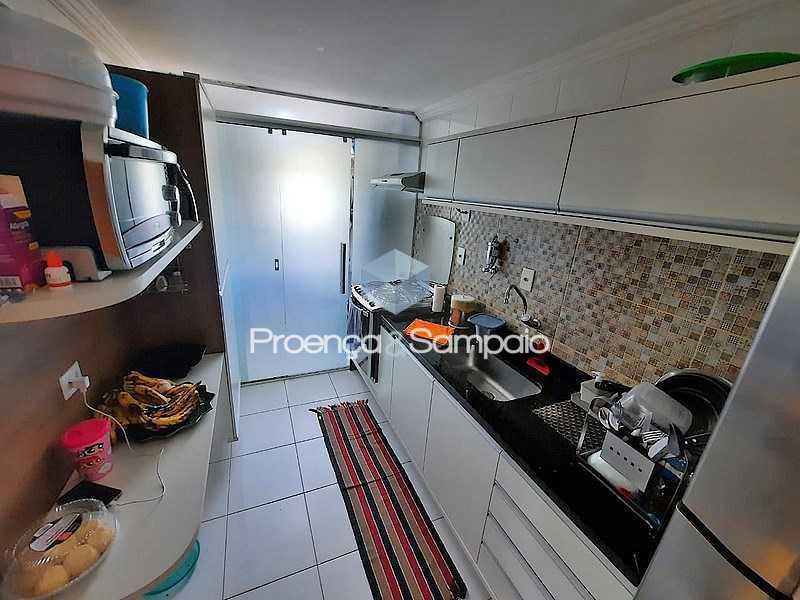 Image0003 - Apartamento 3 quartos à venda Lauro de Freitas,BA - R$ 435.000 - PSAP30024 - 4