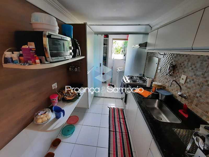 Image0009 - Apartamento 3 quartos à venda Lauro de Freitas,BA - R$ 435.000 - PSAP30024 - 5