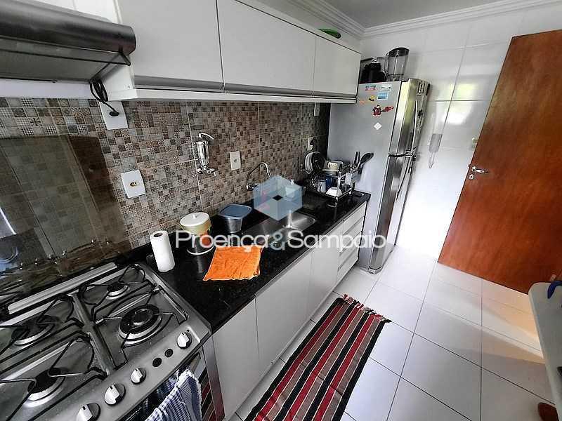 Image0011 - Apartamento 3 quartos à venda Lauro de Freitas,BA - R$ 435.000 - PSAP30024 - 6