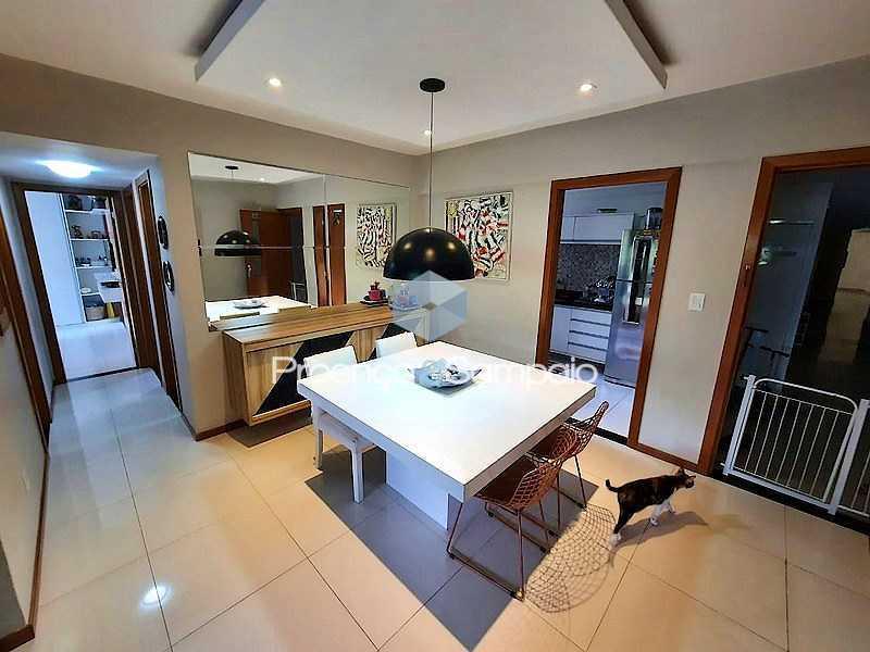 Image0021 - Apartamento 3 quartos à venda Lauro de Freitas,BA - R$ 435.000 - PSAP30024 - 7