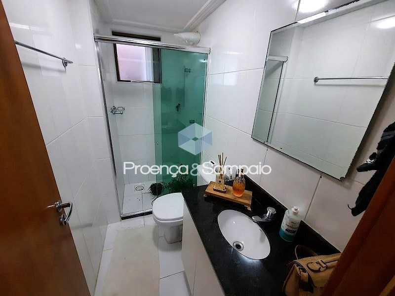 Image0007 - Apartamento 3 quartos à venda Lauro de Freitas,BA - R$ 435.000 - PSAP30024 - 12